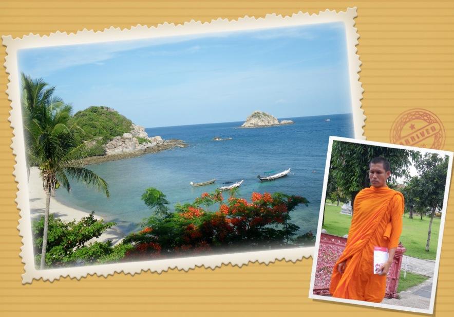 Thaïlande-2009