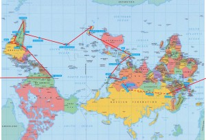carte-monde-inversE