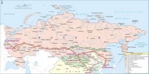 carte-transsiberien1