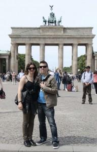 Berlin-Brandebourg