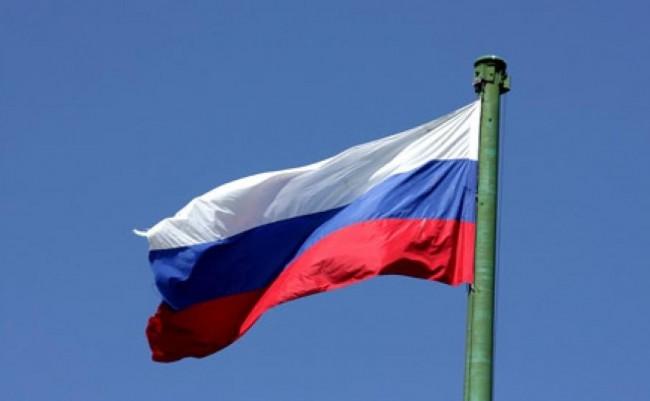 drapeau-russe